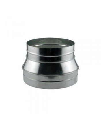 Ideal-Air Duct Reducers