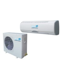 Ideal-Air Mini Split Air Conditioners 13 Seer
