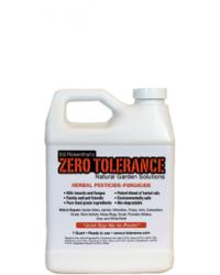 Ed Rosenathal Zero Tolerance Herbal pesticide