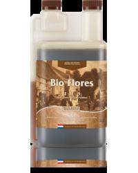 Cann Bio Flores