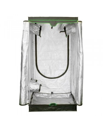 The Big Easy Grow Tent
