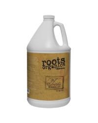 Roots Organics Trinity Catalyst