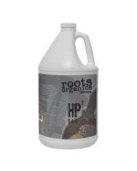 HP2 Liquid Bat Guano 0-4-0