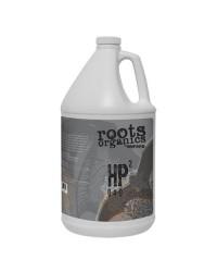 HP2 Liquid Bat Guano 0-4-0