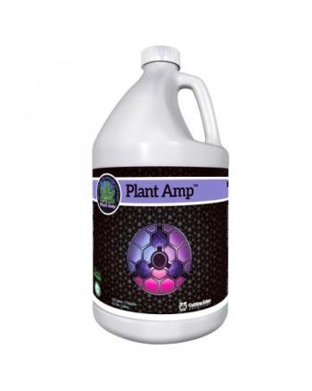 Plant Amp