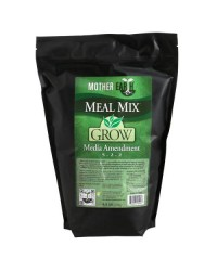 Meal Mix Grow