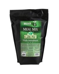 Meal Mix Grow
