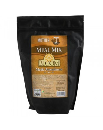 Meal Mix Bloom