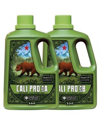 Cali Pro Grow