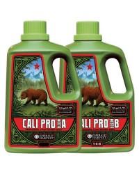 Cali Pro Bloom