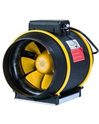 Max-Fan™ Pro Series Mixed Flow Fans